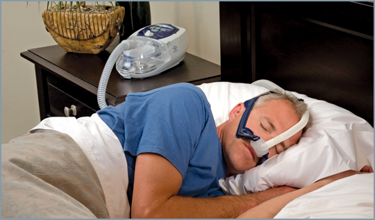 Cpap Masks Cpap Masks Cpap Supplies Cpap Machines